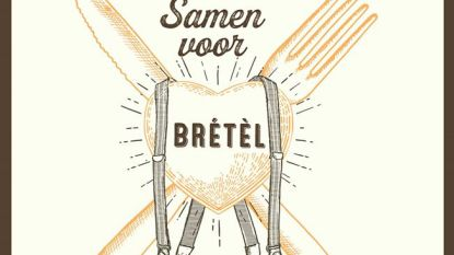 Inbreker van eethuis Den Brétèl gevat maar buit is spoorloos: familie, vrienden en leveranciers starten benefiettombola