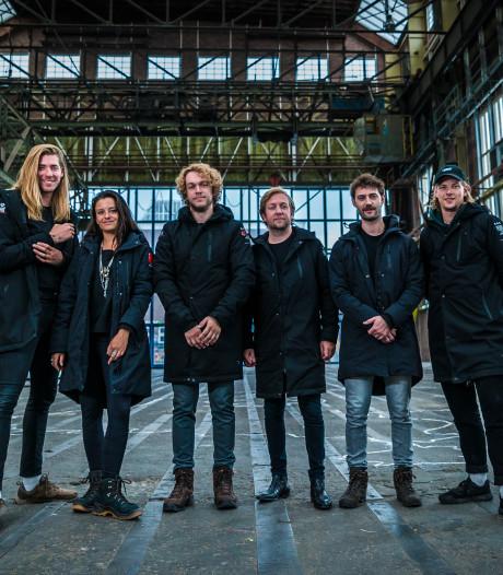 Lifeline van 3FM Serious Request komt weer naar Twente