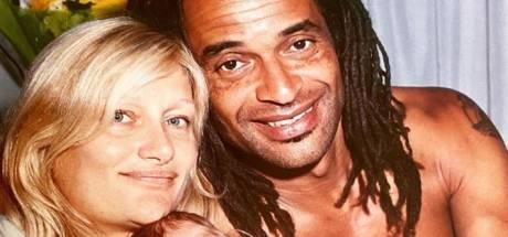 Yannick Noah et sa femme Isabelle se séparent après 17 ans de mariage