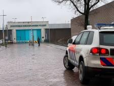 Rechtszaak over verlengen tbs na steken drie medewerkers gevangenis in Vught: 'Nu is alles positief om mij heen'