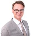 Wethouder Claudio Bruggink.