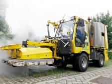 CDA: onkruid staat te hoog in Berkelland