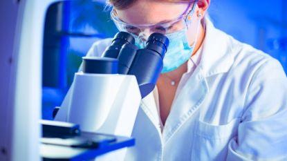Leuvense onderzoekers gaan via robotica biologisch botweefsel kweken op grote schaal