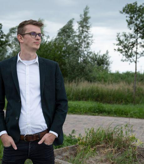 Huur in Zutphen wordt niet bevroren: 'Gemeente heeft geen wettelijke middelen om dit in de particuliere sector af te dwingen'