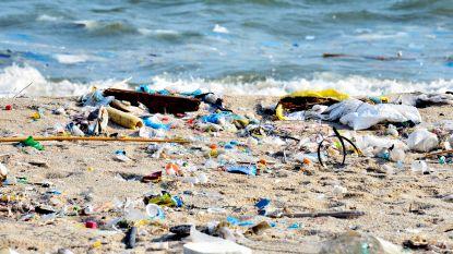 Thailand wil geen buitenlands plastic- en elektronica-afval meer