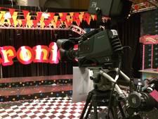Baronie TV dag 4: Zo wordt alles gemaakt