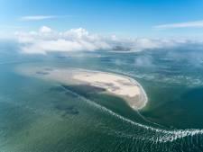 Grootschalige controles in Waddengebied op onder andere strandrijden en snelvaren
