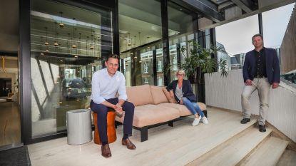 Stad Hasselt geeft toeristentaks terug aan Hasseltse hotels