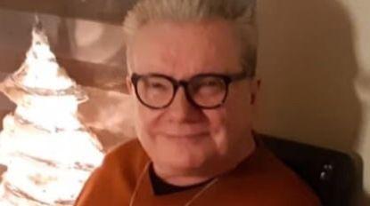 """Eeuwige optimist Eddy De Meester overleden aan coronavirus: """"Hoe wreed kan het leven zijn?"""""""