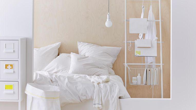 Zo bedenkt IKEA de vreemde namen voor haar producten | Style | Nina ...