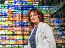 Shula Rijxman: 'Aanvallen op journalistiek gevaarlijk en onacceptabel'
