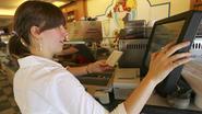Licht op groen voor nieuwe regeling studentenarbeid