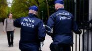 Comité P ontving bijna 3.000 klachten tegen politiemensen in 2018: een recordaantal