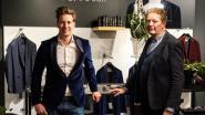 Mannenkledingzaak Van den Bril verhuist na zestig jaar uit Boom