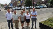 Parkeren op de Markt, baantjeszwemmen in Ter Borcht of fusie met Pittem: adviesraden bogen zich over beleidsplan