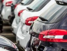 Peugeot-dealervestigingen in Best en Veldhoven moeten sluiten