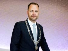 Burgemeester Schoenmaker: Top 60-aanpak Gouda werkt