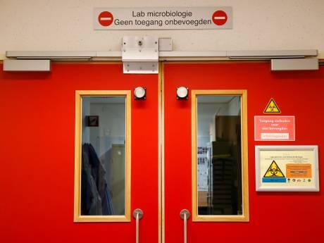 Deux nouveaux cas de légionellose confirmés à Gand