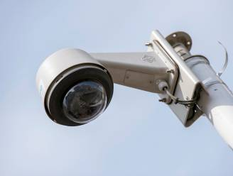 Klachten rond privacy verdubbeld