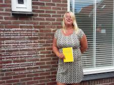 Vers op Zondag 182: Anne-Marie Maartens