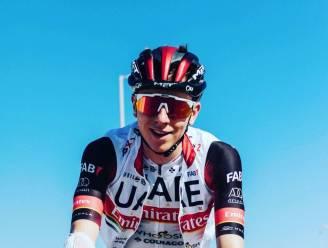 """Pogacar wil in 2021 Tour én Vuelta én Tokio: """"We zijn nu al sterker dan Jumbo-Visma"""""""