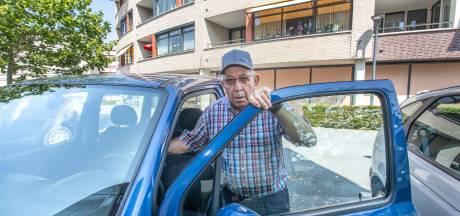 Bewoners Dalemhof hebben snel duidelijkheid over betaald parkeren, 600 euro lijkt van de baan
