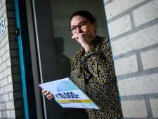 Amersfoortse Liduina (63) wint 10 mille in de loterij en kan eindelijk haar ouders opzoeken in Brazilië