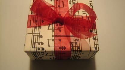 Eindejaarsconcert Klassiek Leeft Meesterlijk met hoogtepunten uit Die Zauberflöte van Mozart
