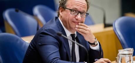 PvdA en GroenLinks dreigen steun voor pensioenakkoord in te trekken