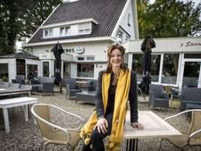 Nieuwe eigenaar 't Sterrebos wil Beuningen bij elkaar houden