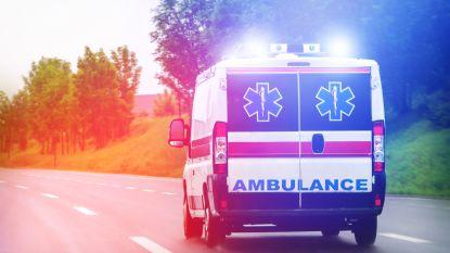 Socialistische Mutualiteiten willen goede terugbetaling voor patiënt bij vervoer tussen ziekenhuizen