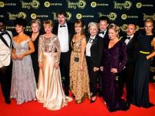 Luizenmoeder en Van Erp winnen vakprijs voor scenaristen