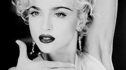 Alle Madonna-nummers gerangschikt van 'briljant' tot 'een beetje minder'