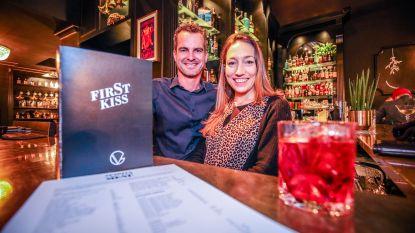 """Cocktailmenukaart in Groot Vlaenderen: """"Dit is onze échte start"""""""