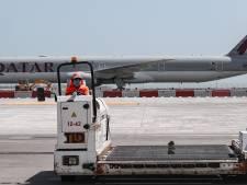 Qatar biedt excuses aan voor ongewenste inwendige onderzoeken op luchthaven