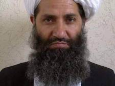 'Broer Talibanleider opgeblazen in moskee'