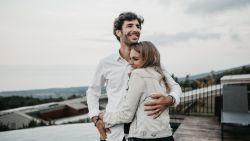 Koppels moeten niet per se op elkaar lijken om gelukkig te zijn