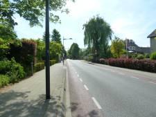 Bewoners steken stokje voor geplande wegwerkzaamheden in Olst