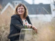 Burgemeester Tubbergen: 'Corona in alle kernen en buurtschappen, handhaving volop actief'