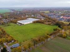 Steenwijkerland wil veel woningen op locatie Betap Crilux in Steenwijk