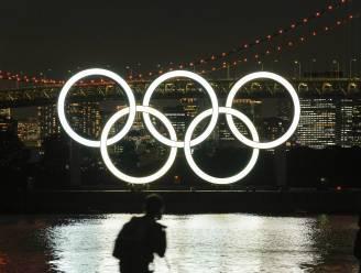Evenveel mannen als vrouwen op Spelen van 2024 in Parijs