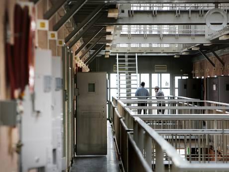 Van der Valk wil congrescentrum in Koepelgevangenis en hotel langs A58 bij Bergen op Zoom
