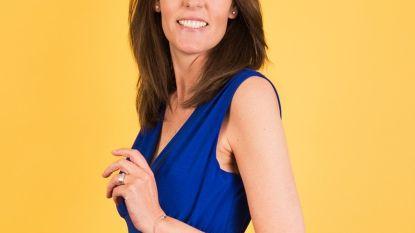 """Oostendse Sophie Vandamme wordt hr-directrice van 9.000 medewerkers bij Lidl: """"Samen nieuw verhaal schrijven"""""""