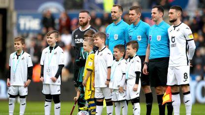 De schande van de Premier League: clubs vragen tot 830 euro om als kindermascotte het veld op te mogen
