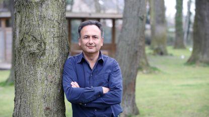 """Faroek Özgünes: """"Ik wil mijn kinderen de stabiliteit geven die ik zelf miste in m'n jeugd"""""""