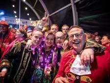 Carnaval: Niet iedereen houdt ervan, hoe gaan we daar als Tubantia mee om?