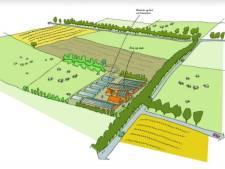 'Zonneboeren' gezocht: welke agrariër in Hof van Twente wil een mini-zonnepark op zijn erf?