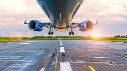 Vliegtuigramp vermeden: Russisch vliegtuig  maakt noodlanding na bommelding