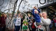 Opvoedingspunt nodigt uit op Gezinsfestival