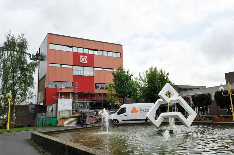 CC Strombeek start zaterdag met de ticketverkoop voor het nieuwe cultuurseizoen.